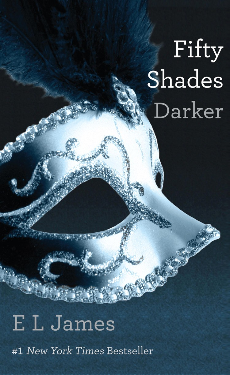 the romance bookie fifty shades darker fifty shades of